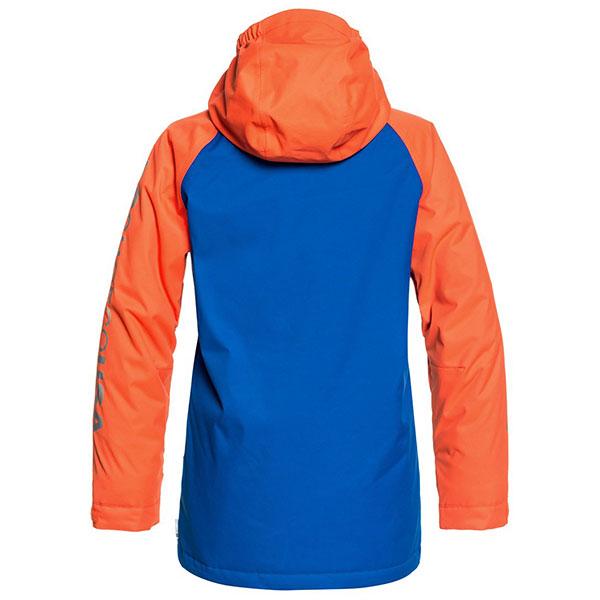 Куртка детская DC Ripley Surf The Web