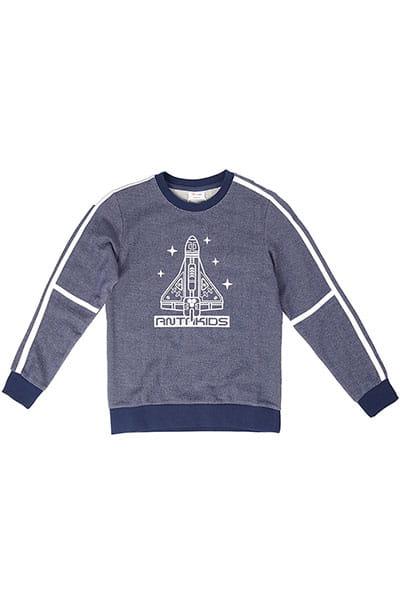 Свитшот для мальчиков Baby 35839705-2