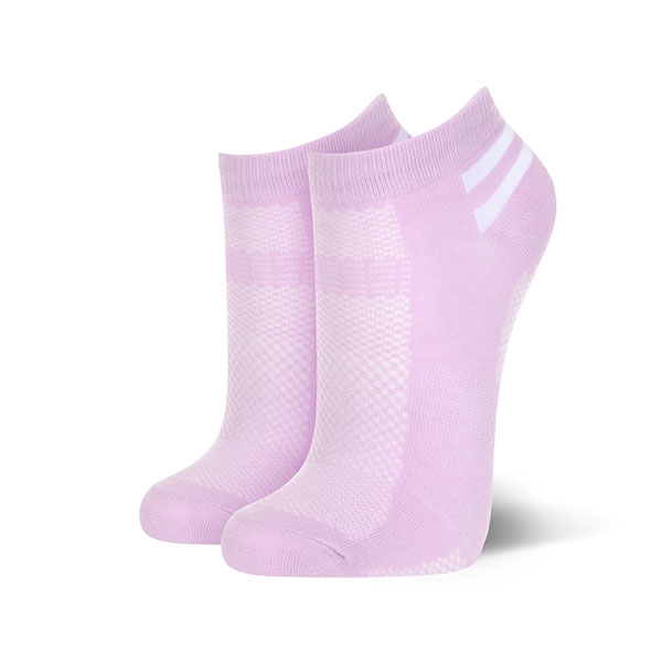 Носки женские ANTA 89735352 Розовые111