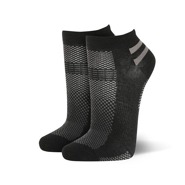 Носки женские ANTA 89735352 Черные