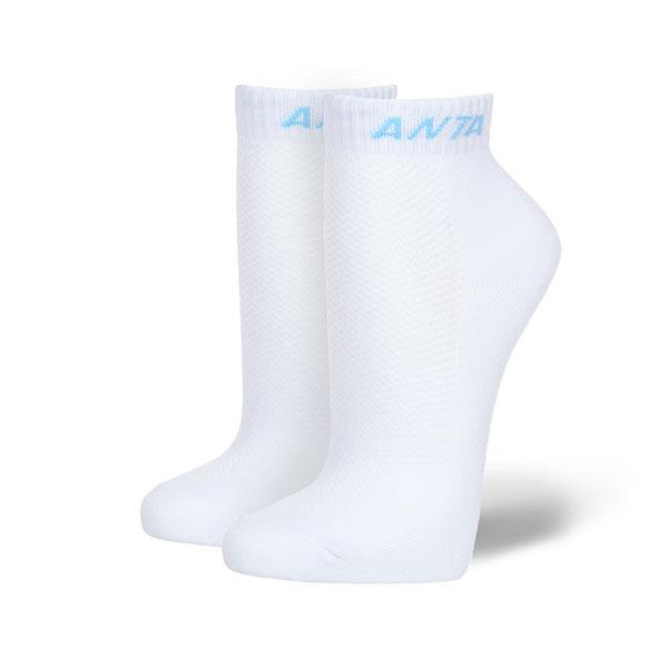 Носки женские ANTA 89717362 Белые