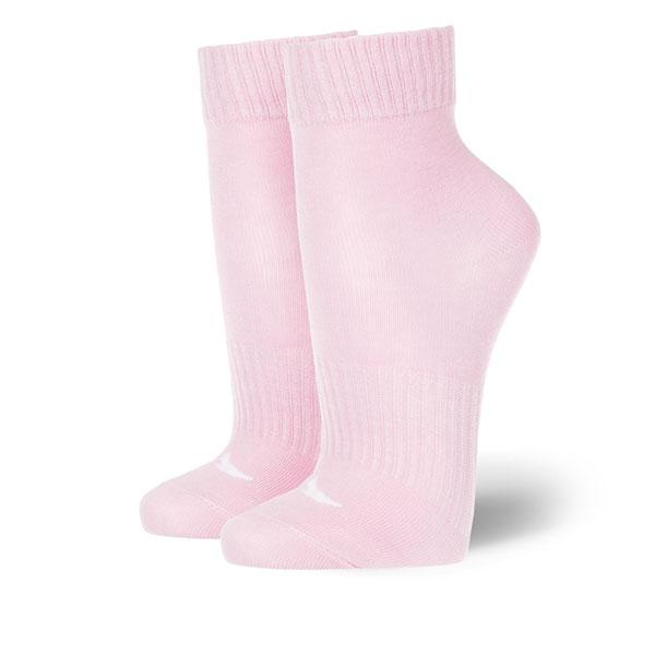Носки женские ANTA 89747371 Розовые