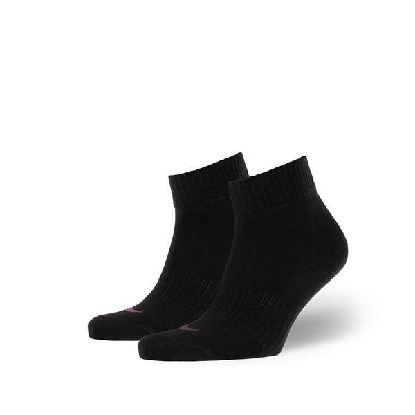 Носки женские ANTA 8974737 Черные