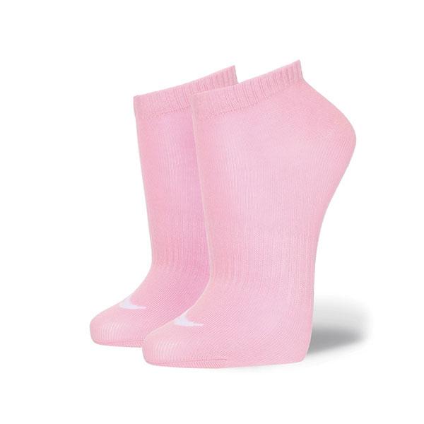 Носки Унисекс ANTA 8986352 Розовые
