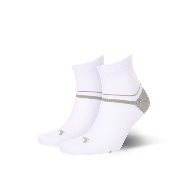 Носки Унисекс ANTA 898632 Белые