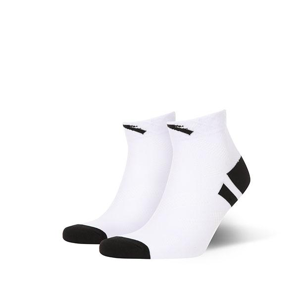 Носки Унисекс ANTA 898530 Черные