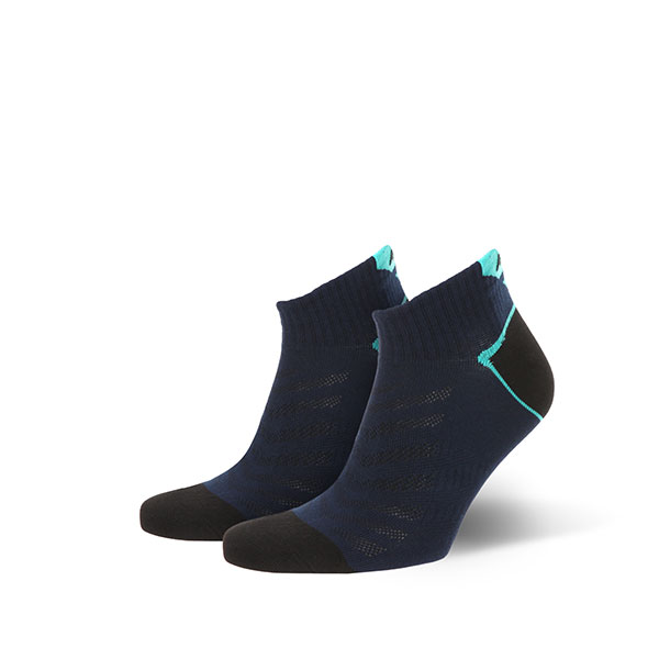 Носки Унисекс ANTA 8986302 Синие
