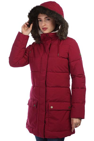 Куртка ROXY Ellie