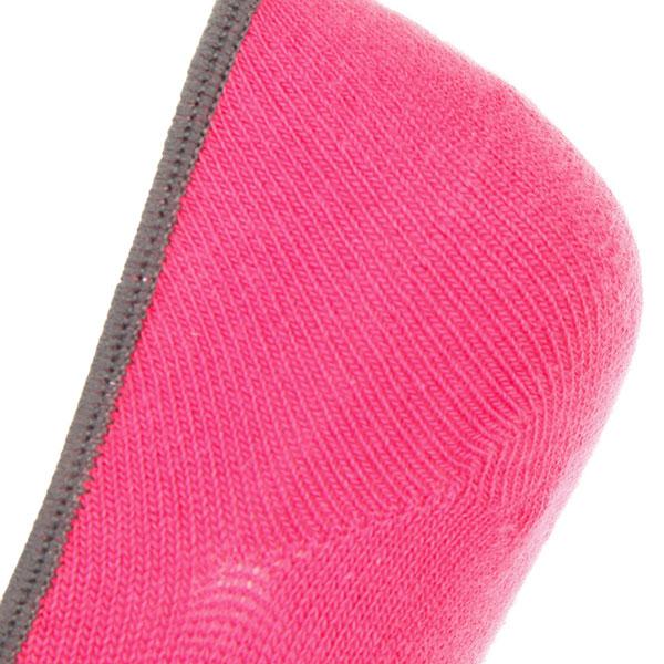 Носки женские Roxy Liner Socks Marshmellow