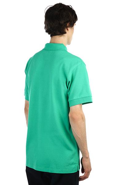 Поло Юнион Origin Green