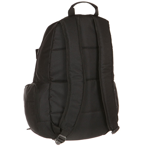 Рюкзак спортивный Transfer Spot Black