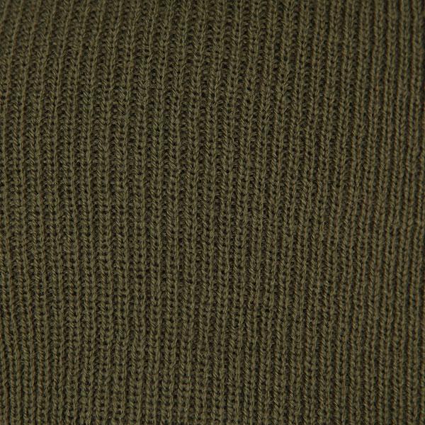 Шапка Flexfit Yupoong 1500kc Olive