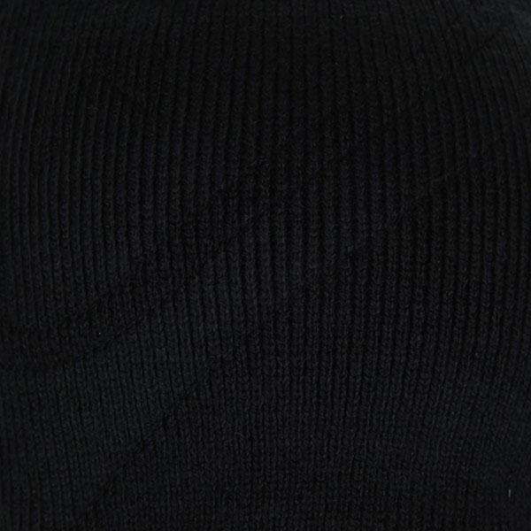 Шапка QUIKSILVER M-w Beanie Black