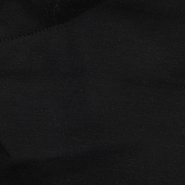 Балаклава DC Shoes Hoodaclava Black