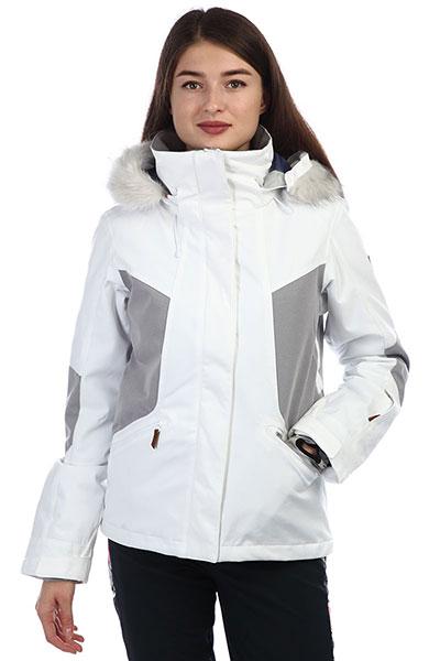 bd5639ee05a0 Купить дешевые женские куртки в интернет магазине Проскейтер.ru