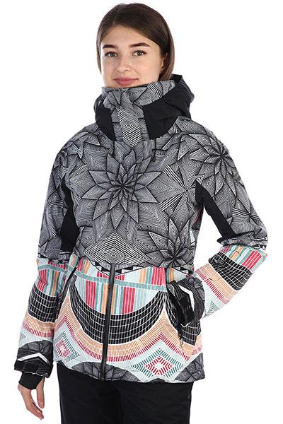 4e6bb9911805 Женские сноубордические куртки Юнион - купить в интернет-магазине ...
