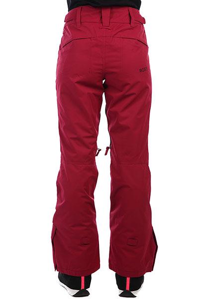 Сноубордические штаны ROXY Winterbreak