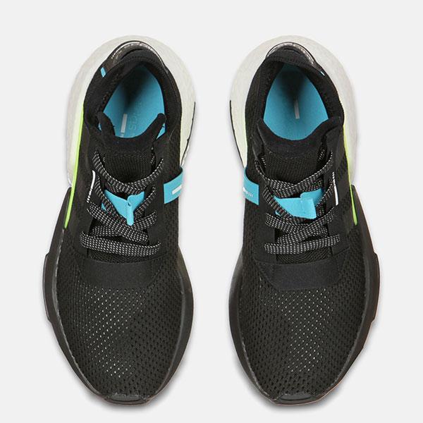 Кроссовки Adidas Pod-S3.1 Black