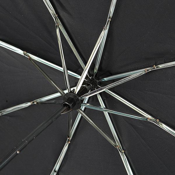 Зонт Space Black