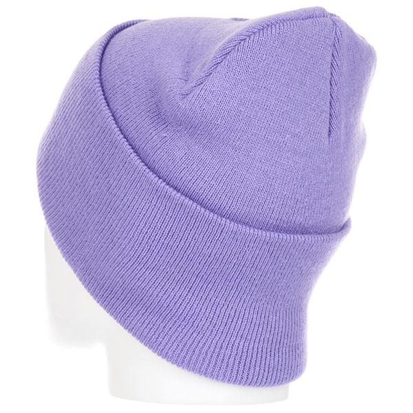 Шапка Element Dusk Ii Beanie A Aster Purple