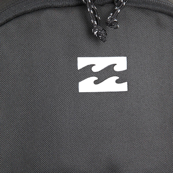 Рюкзак городской Billabong Command Pack Grey