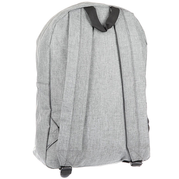 Рюкзак городской Billabong All Day Pack 22 L Grey Heather