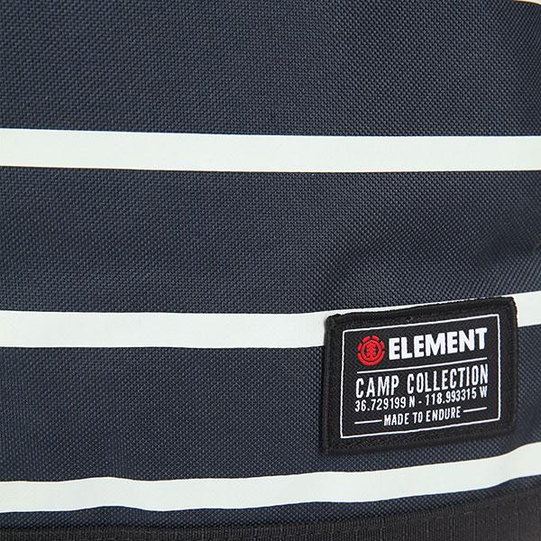 Рюкзак городской Element Camden Olive Drab