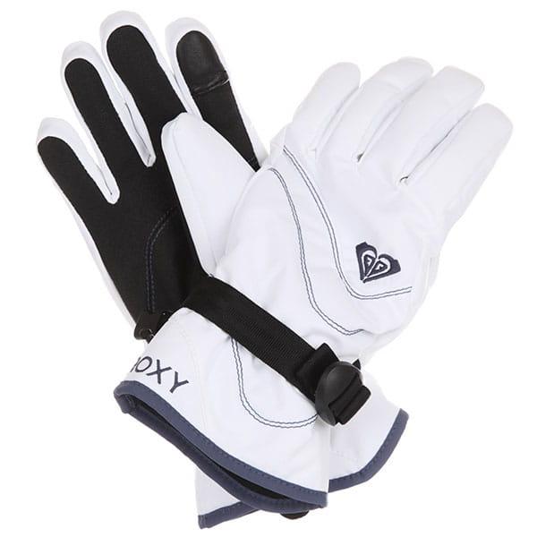 6c02a1c33197 Сноубордические Перчатки И Варежки — купить в интернет магазине Проскейтер