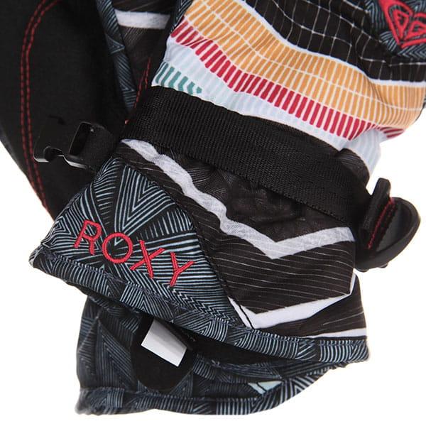 Сноубордические перчатки ROXY ROXY Jetty SE