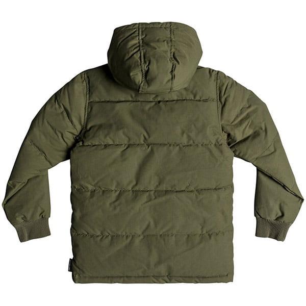 Детская куртка DC SHOES Aydon
