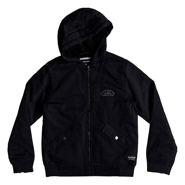 Куртка QUIKSILVER Hana Go