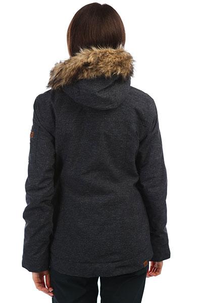 Сноубордическая куртка ROXY Meade