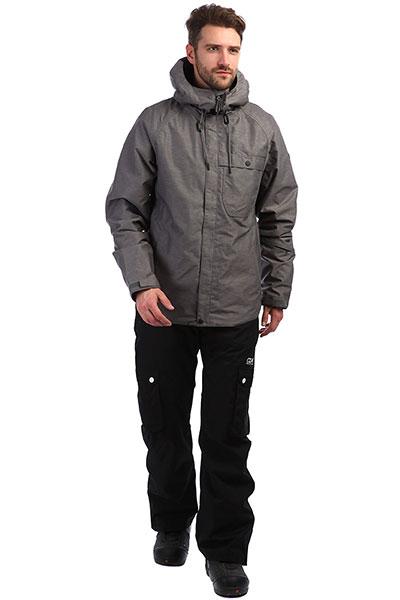 Куртка Rip Curl Rcc Tornado