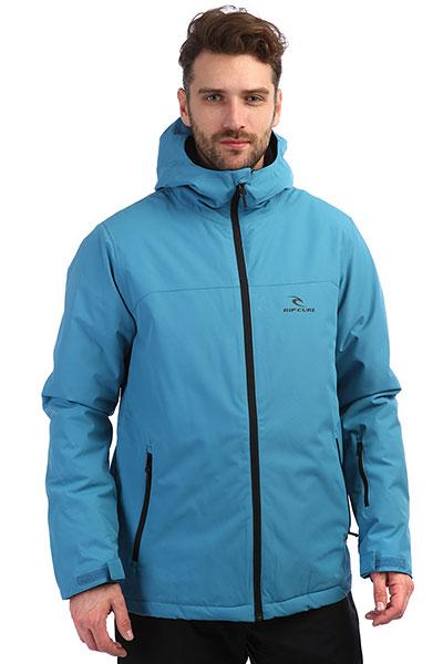 Куртка сноубордическая Rip Curl Enigma Faience