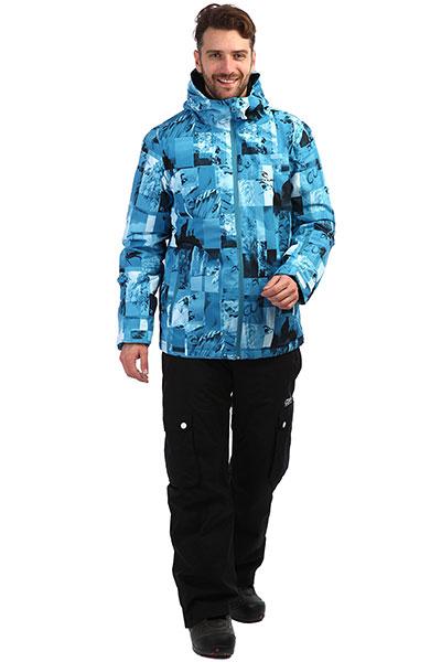 Куртка Rip Curl Enigma Ptd Optical White