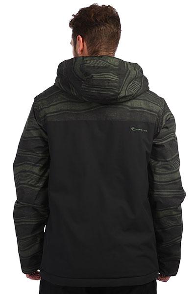 Куртка Rip Curl Enigma Ptd Cypress