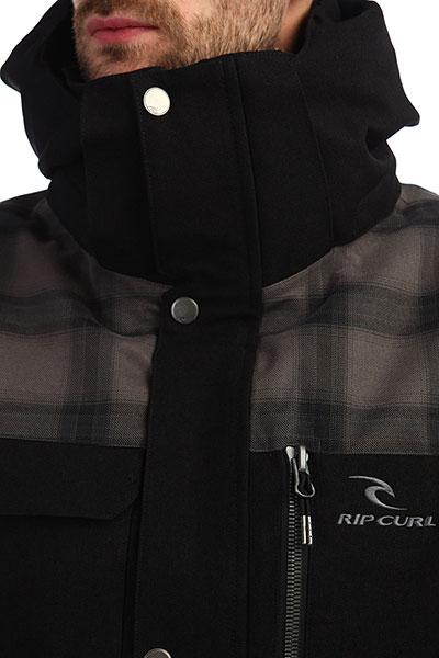 Куртка сноубордическая CABIN JKT