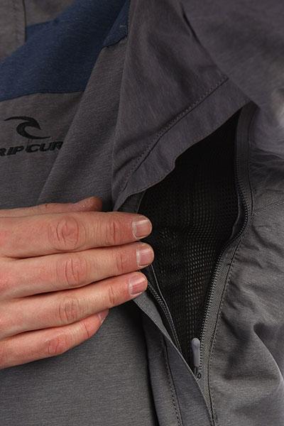 Куртка Rip Curl Cabin Tornado