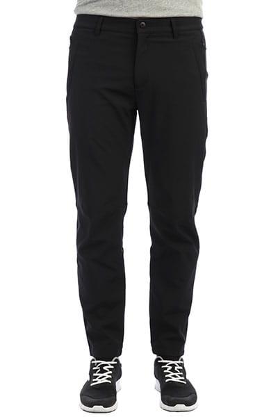 Мужские брюки Urban Outdoor A-ANTISTATIC 85846554-1