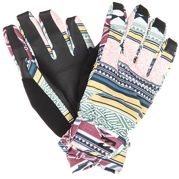 673506639b38 Сноубордические Перчатки И Варежки — купить в интернет магазине ...