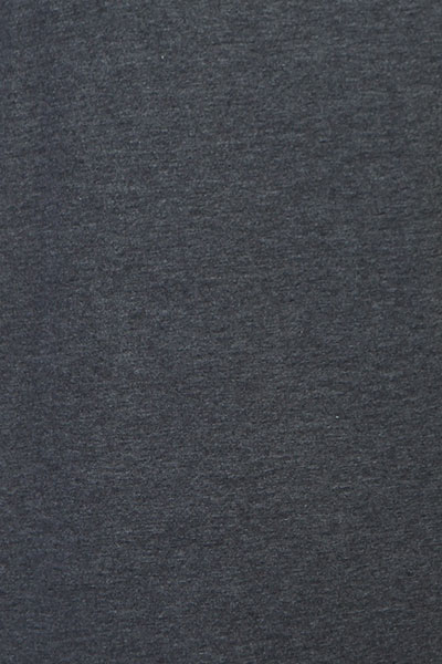Футболка Element Basic Crew Charcoal Heather