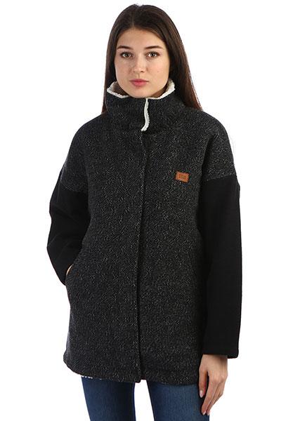Куртка Billabong moon
