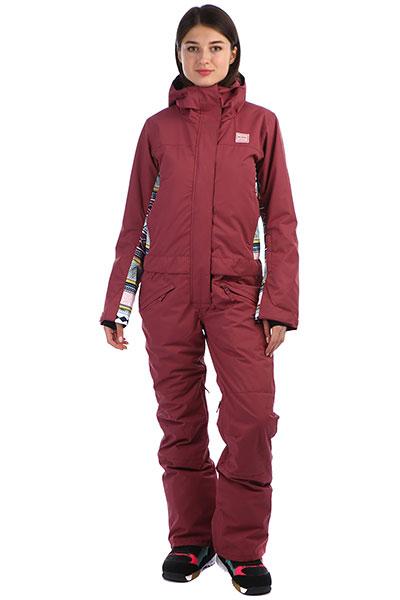 7834425a748a Женские сноубордические штаны Юнион - купить в интернет-магазине ...