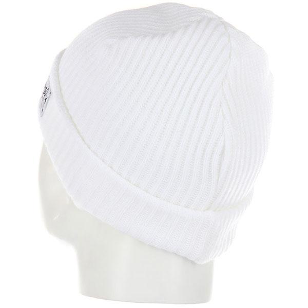 Шапка носок Anteater Ant-hat2 white