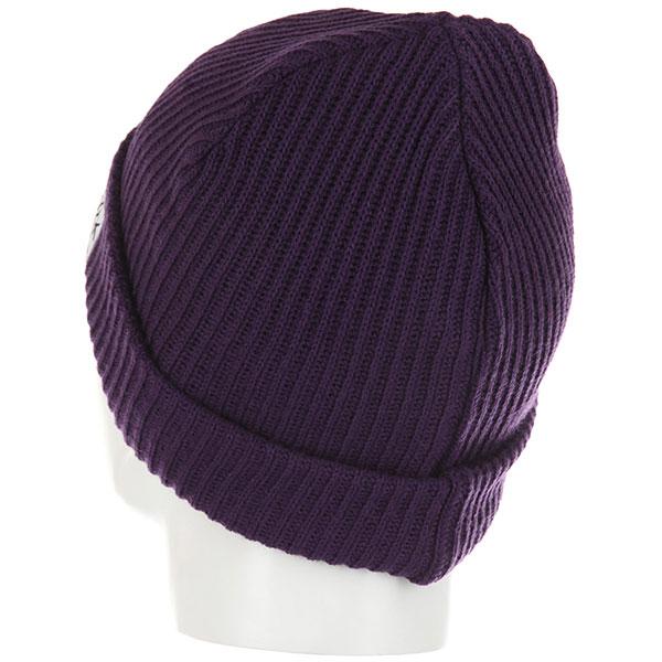 Шапка носок Anteater Ant-hat2 Violet