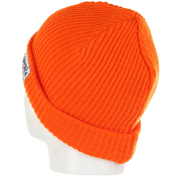 Шапка носок Anteater Ant-hat2 Orange