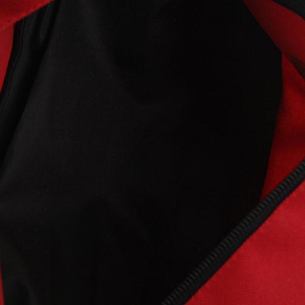 Сумка поясная Anteater Minibag red_anteater