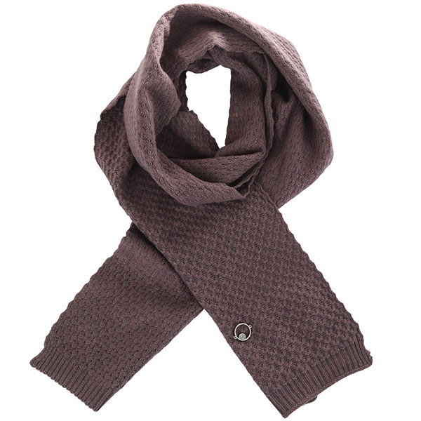 Шарф Element Kate Scarf Prune