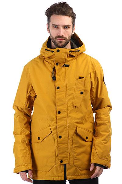 Мужские сноубордические куртки Юнион - купить в интернет-магазине ... 5249c4bc5c4