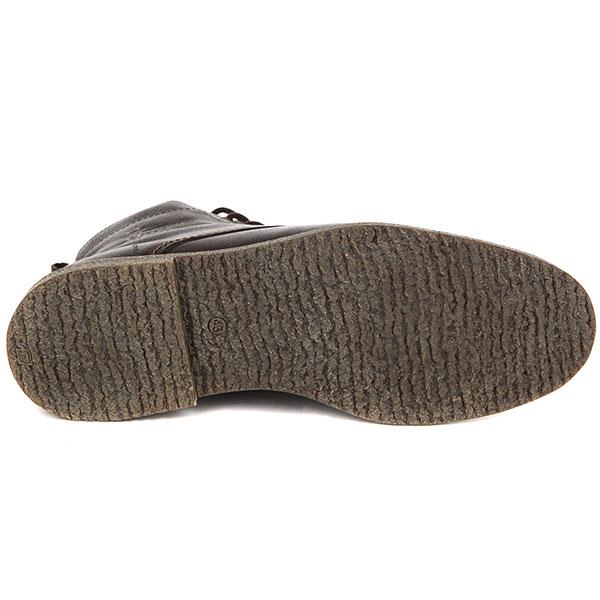Ботинки мужские Panama Jack GLASGOW IGLOO C1